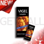 [VIGEL] 바이젤 대용량 15g