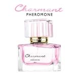 샤르망 페로몬 퍼퓸 30ml (여성용)