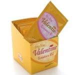 발렌타인 로맨스팩 20P 각 10ml