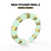 [RingRing] 파워링2 (대)