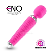 [YEQU] 에노 페어리 (핑크)