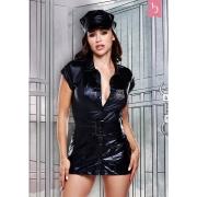 [미국 BACI] Dream Costumes BLD1290 (20)