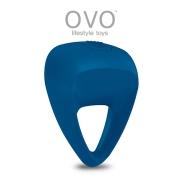 [미국 OVO] B9 바이브 링 (블루)