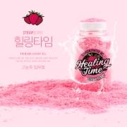 [LoveDoll] 힐링타임 딸기 150g