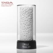 [일본 TENGA] 텐가 3D 파일 (TNH-005) (37)
