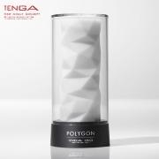[일본 TENGA] 텐가 3D 폴리곤 (TNH-004) (36)