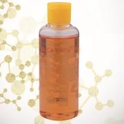 과일젤(fruit gel)-복숭아 100ml