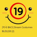[미국 BACI] Dream Costumes BLD1220 (2)