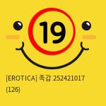 [EROTICA] 족갑 252421017 (126)