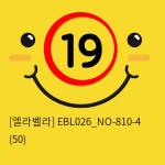 [엘라벨라] EBL026_NO-810-4 (50)