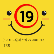 [EROTICA] 퍼스틱 272001012 (173)