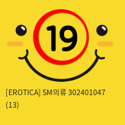 [EROTICA] SM의류 302401047 (13)