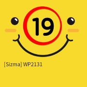 [Sizma] WP2131 - 섹시팬티/티팬티