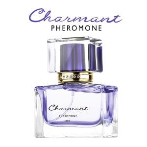 샤르망 페로몬 퍼퓸 30ml (남성용)